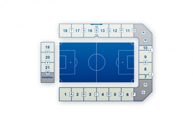 [Bild: stadionplan_0.jpg]